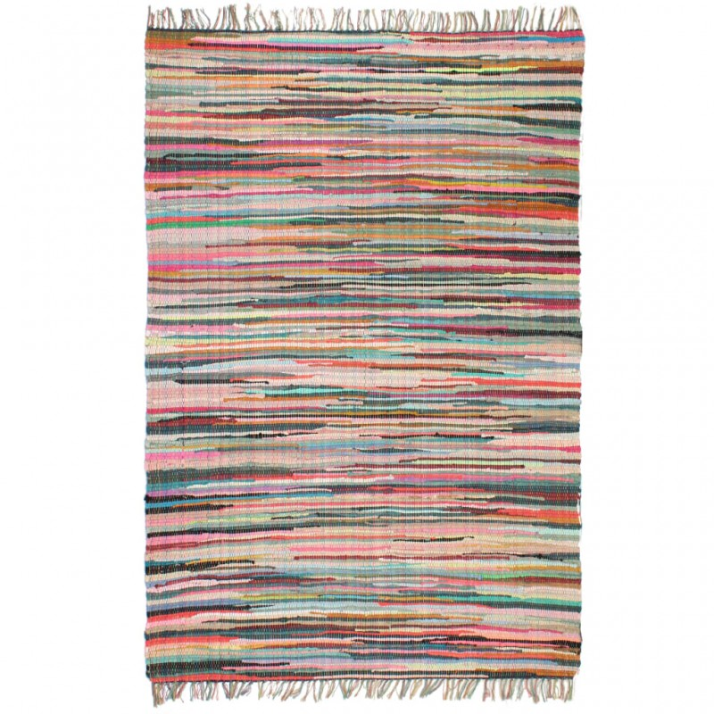 vidaXL Mueble bar de madera de sheesham maciza 85x40x95 cm