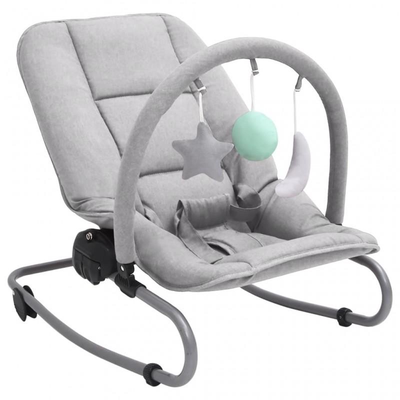 Mesa camilla de masaje de madera plegable de dos cuerpos negros