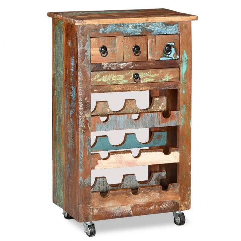 vidaXL Cama infantil forma de coche de policía y escritorio 90x200 cm