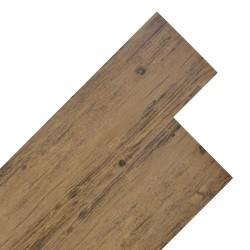 vidaXL Mueble para la TV de madera maciza reciclada