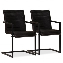 vidaXL Fuente de agua de interior con luz LED de poliresina