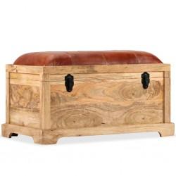vidaXL Lámparas de pared para 2 bombillas E27 negra dorada 2 unidades