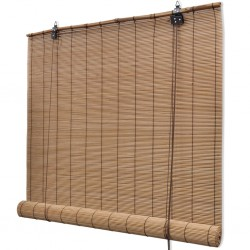 vidaXL Planta de monstera artificial con maceta verde 45 cm