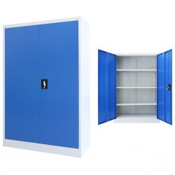 vidaXL Espejo decorativo de teca 120x60 cm rectangular