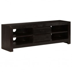 vidaXL Armario de oficina de acero gris 90x40x140 cm
