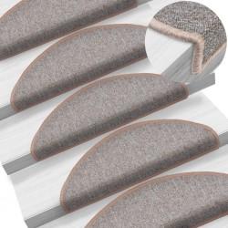 vidaXL Mono para niño talla 122/128 azul