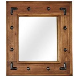 vidaXL Sofá cama modular de 3 plazas de tela Patchwork