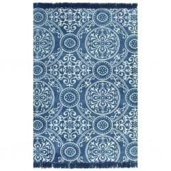 vidaXL Tocador con taburete y espejo madera de acacia maciza