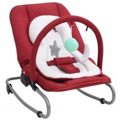 Mesa camilla de masaje de aluminio plegable de dos cuerpos negros