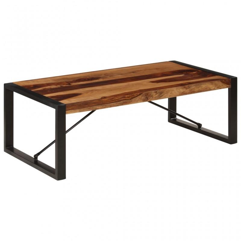 vidaXL Cama con forma de coche de carreras para niños 90x200 cm azul