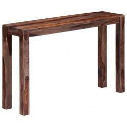 vidaXL Espejo de pared rectangular vidrio 60x40 cm