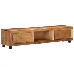 vidaXL Armario taquilla de metal con 18 compartimentos 90x40x180 cm