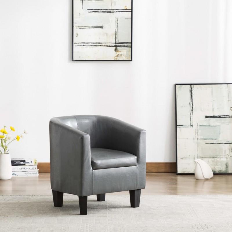 vidaXL Armario tocador cuarto de baño madera reciclada pino 70x32x63cm