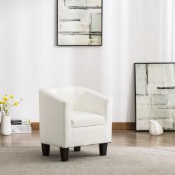 vidaXL Armario auxiliar cuarto baño madera reciclada pino 59x32x80 cm