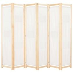 vidaXL Mueble de almacenaje madera maciza abeto 64x33,5x75 cm marrón