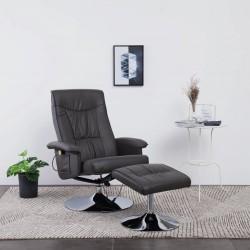 vidaXL Mueble para TV de madera maciza de sheesham 118x30x40 cm