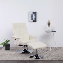 vidaXL Escritorio de madera maciza de sheesham 110x55x76 cm