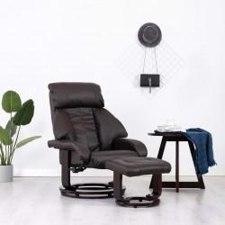 vidaXL Luces de Navidad 2 renos y trineo 300x24x47 cm