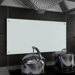 vidaXL Espejo de pared madera maciza de traviesas del tren 60x90 cm
