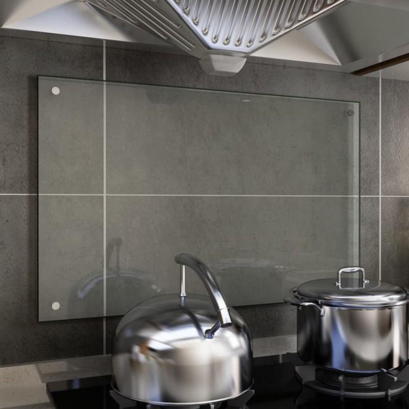 vidaXL Pizarra de pie de doble cara madera de cedro 60x80 cm