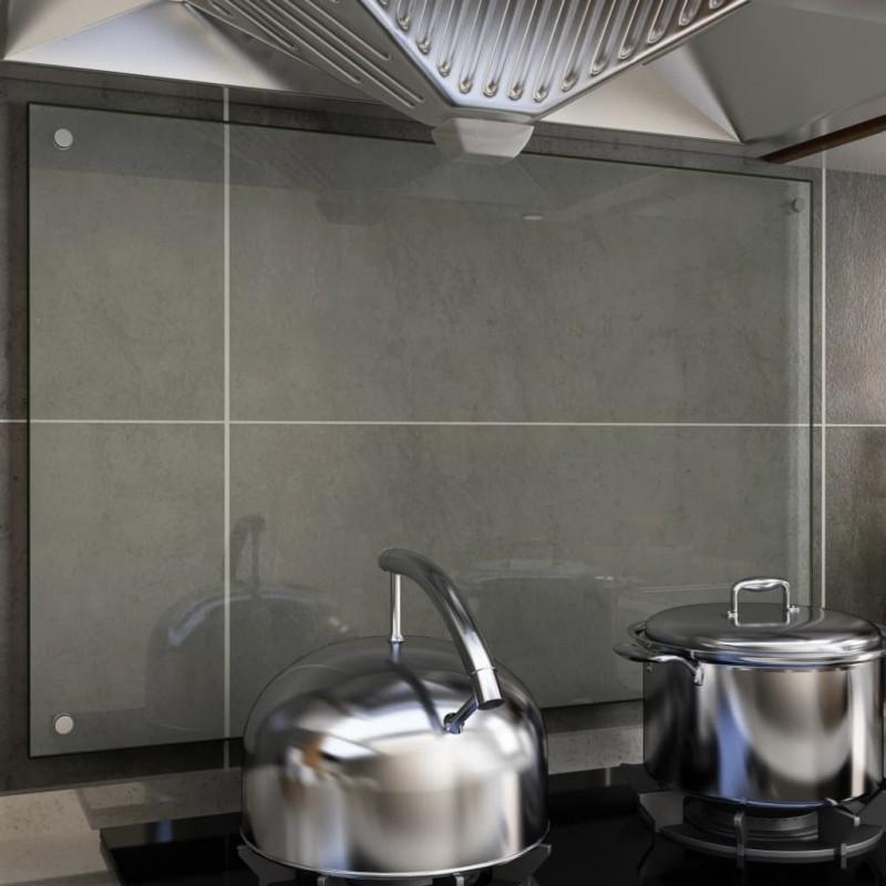 vidaXL Pizarra de pie de doble cara madera de cedro 40x60 cm