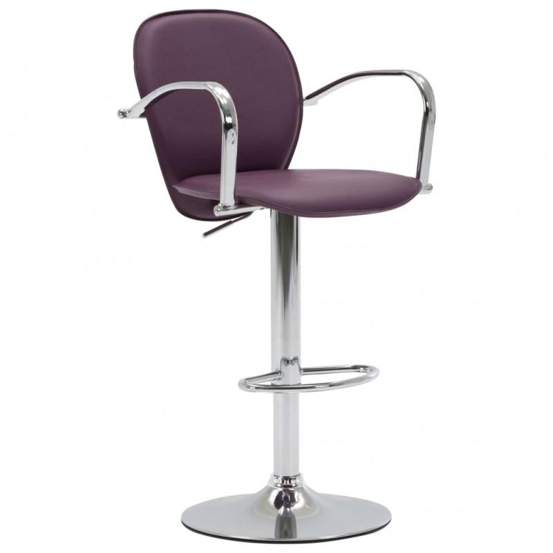 vidaXL Mueble de lavabo tocador madera teca maciza 74x45x75 cm
