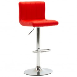 vidaXL Mueble de TV madera maciza de sheesham marrón 200x30x35 cm