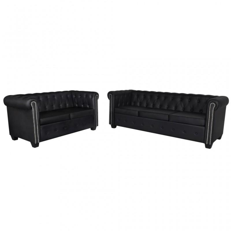 vidaXL Estante de baño blanco 60x33x174 cm