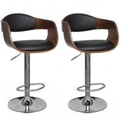 vidaXL Mesa de jardín de madera maciza de teca reciclada 180x90x76 cm