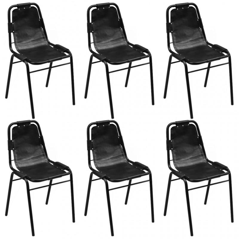 vidaXL Portavelas colgante bambú natural