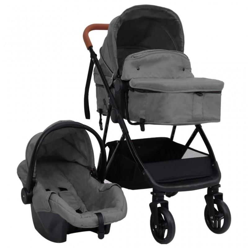 Silla de masaje y tratamiento, plegable portátil, blanca