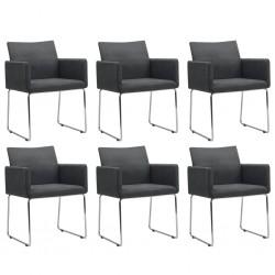 vidaXL Estantería de esquina madera maciza de roble 59x36x100 cm