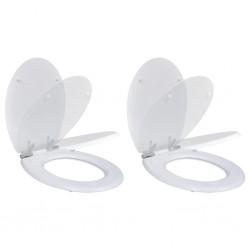 vidaXL Armario de cuarto de baño madera maciza nogal 39,5x35,5x123 cm