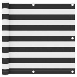vidaXL Tela de gasa 1,45x20 m azul klein