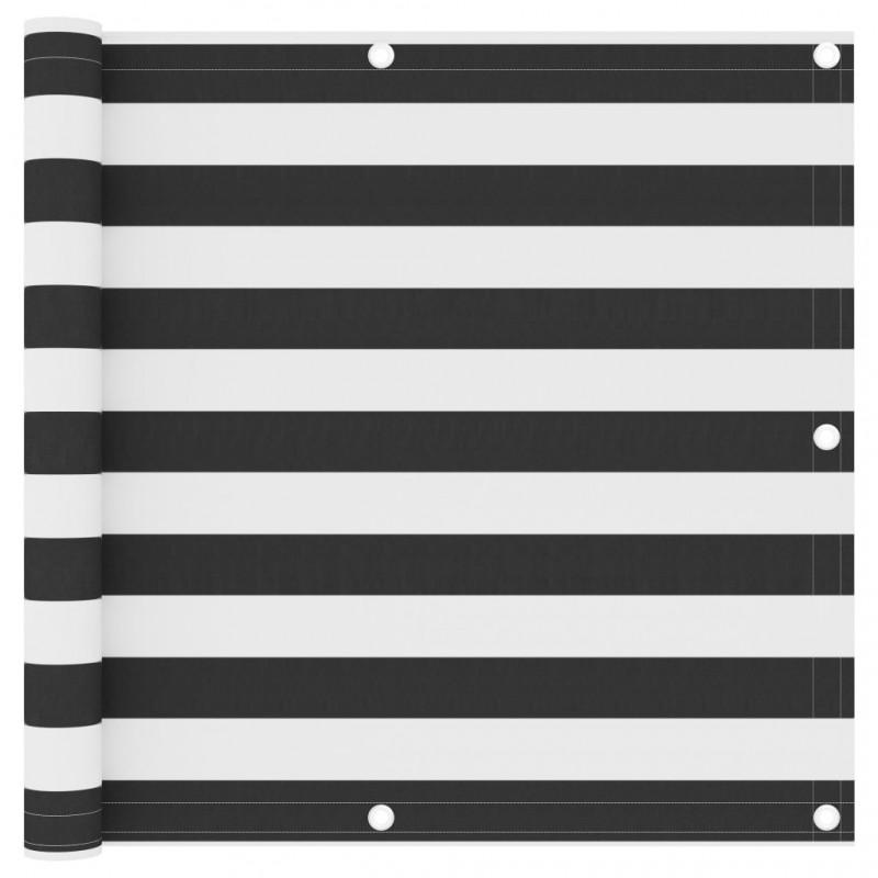 vidaXL Tela de gasa 1,45x20 m amarilla