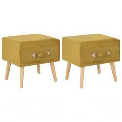 vidaXL Banco de recibidor 160x35x45 cm madera maciza de mango
