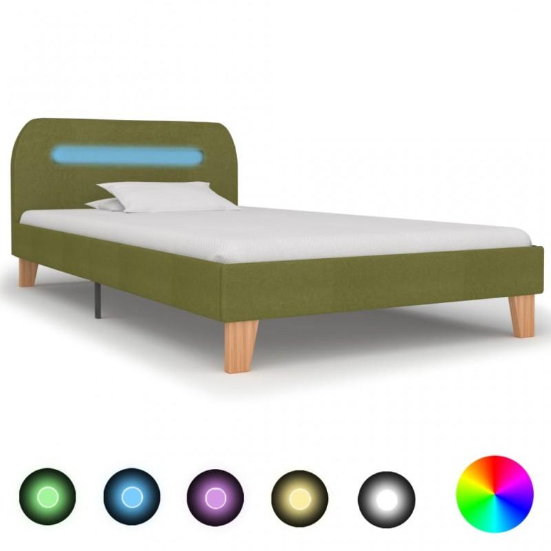 vidaXL Protector salpicaduras cocina vidrio templado blanco 80x50 cm
