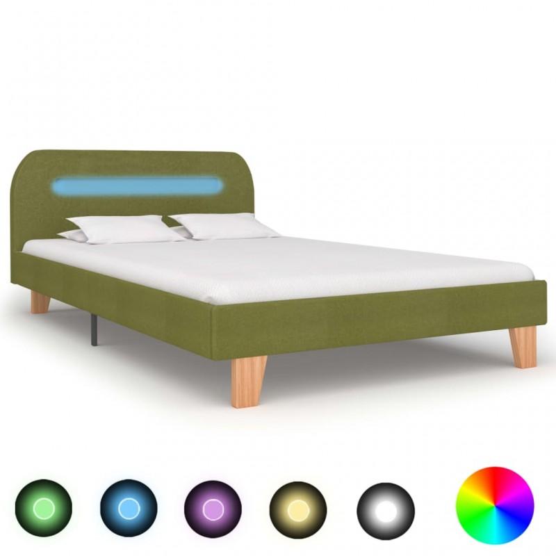 vidaXL Protector salpicaduras cocina vidrio templado blanco 80x60 cm