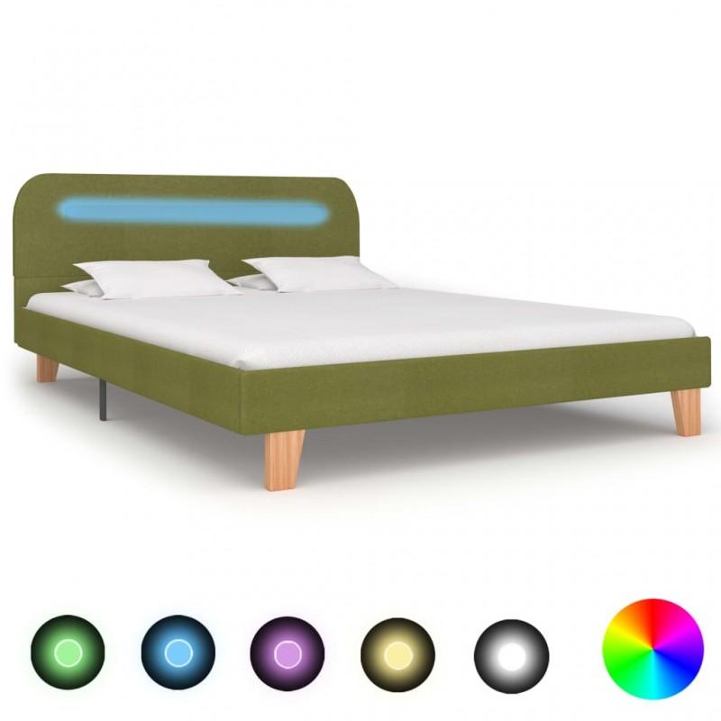 vidaXL Protector salpicaduras cocina vidrio templado blanco 90x40 cm