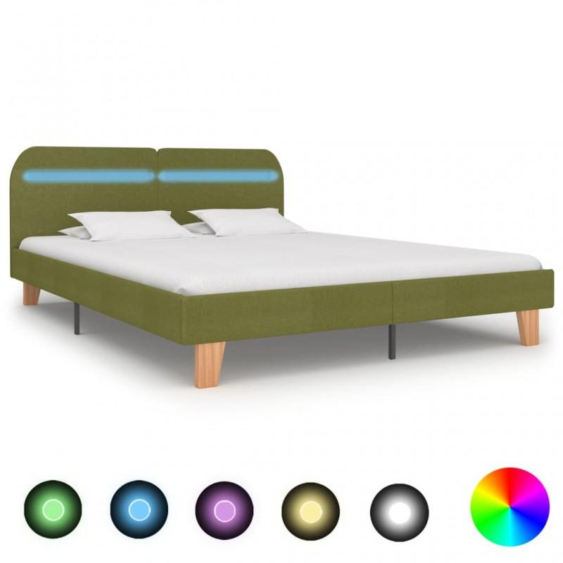 vidaXL Protector salpicaduras cocina vidrio templado blanco 90x50 cm