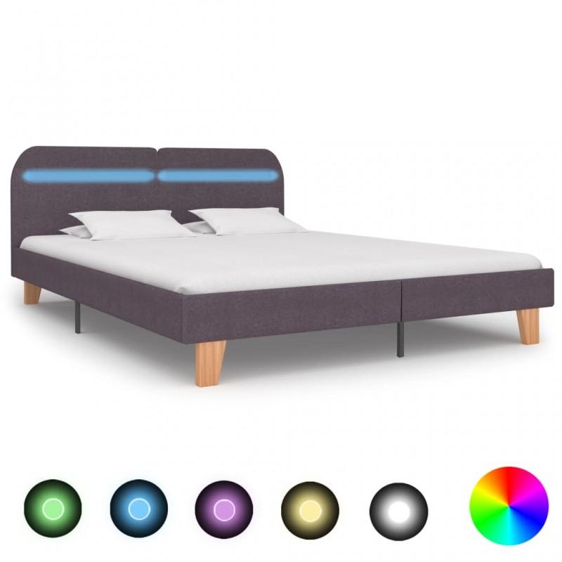 vidaXL Protector salpicaduras cocina vidrio templado blanco 100x40 cm