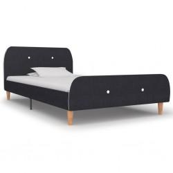 vidaXL Protector salpicaduras cocina vidrio templado blanco 100x60 cm