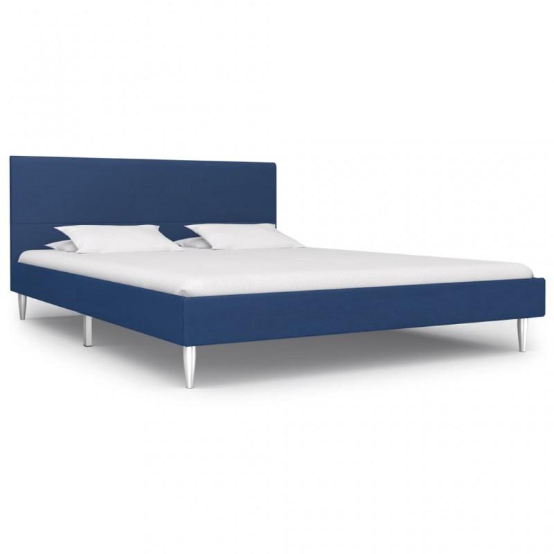 vidaXL Plato giratorio servir 2 uds vidrio templado transparente 30 cm
