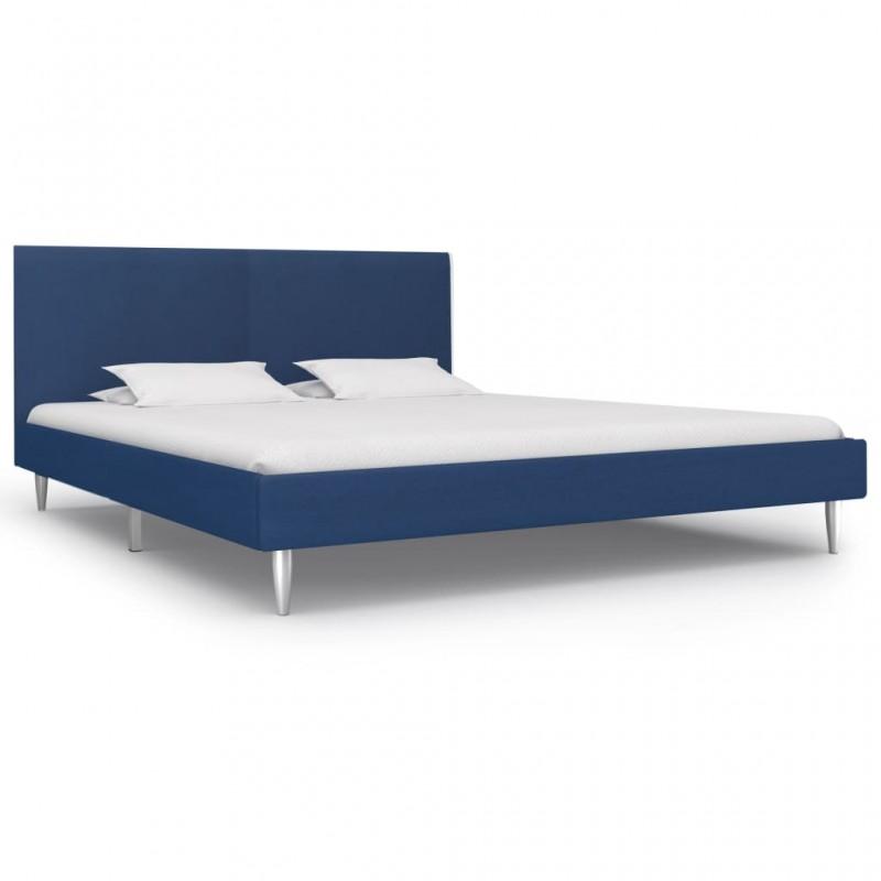 vidaXL Plato giratorio para servir vidrio templado transparente 60 cm