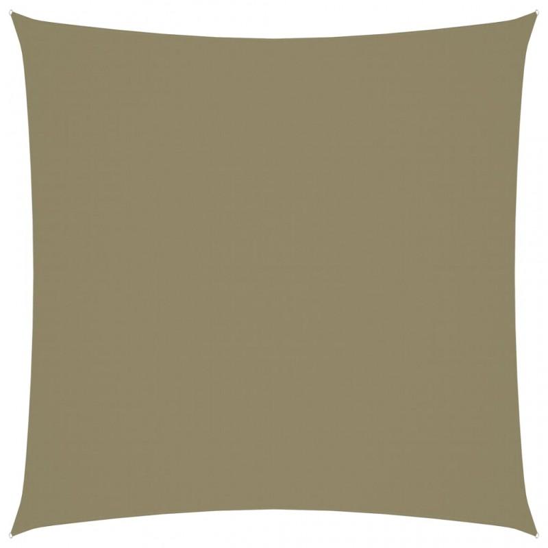 vidaXL Felpudo de fibra de coco negro 2 unidades 24mm 40x60 cm
