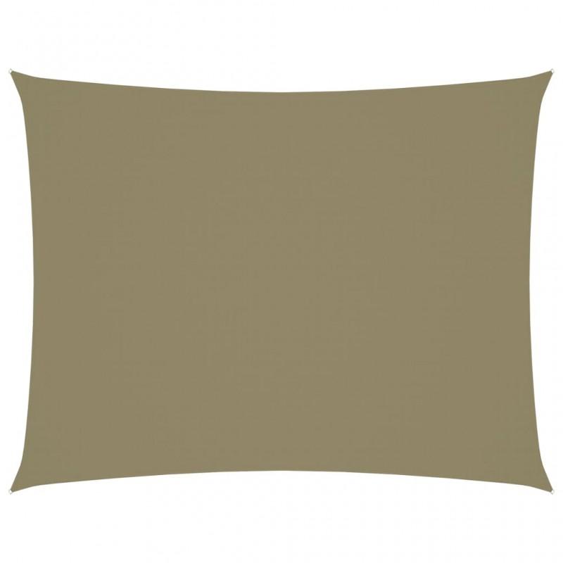 vidaXL Alfombrillas de escaleras autoadherente 15 uds 54x16x4cm marrón