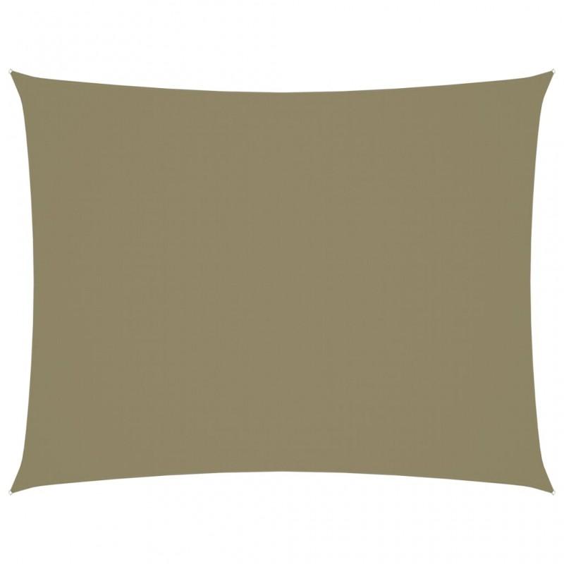 vidaXL Alfombrilla escalera autoadherente 15 uds 54x16x4  gris oscuro