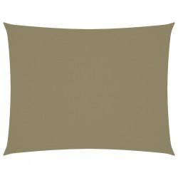 vidaXL Alfombrillas de escaleras autoadherente 15 uds 54x16x4cm negro