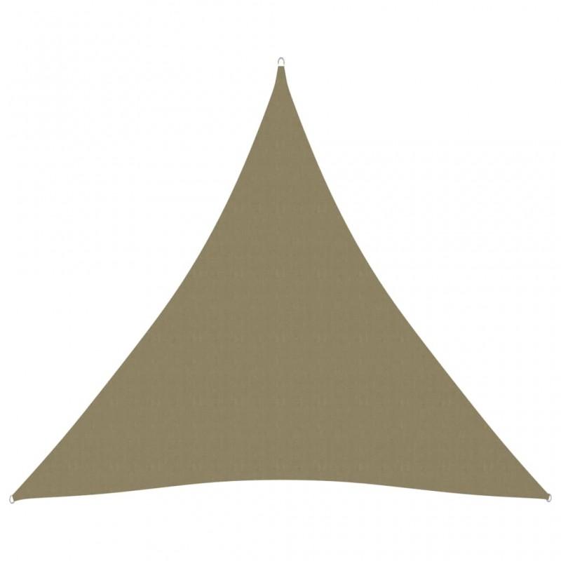 vidaXL Alfombrillas escaleras autoadherente 15 uds 54x16x4cm gris claro