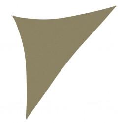 vidaXL Alfombrillas de escaleras autoadherente 15 uds 54x16x4 cm roja